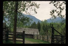 Mount Robson Ranch