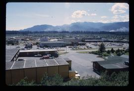 Kitimat - Businesses