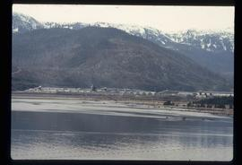 Kitimat - [Alcan Smelter?]