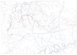 [Aleza Lake Research Forest mapping draft]