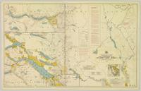 Pre-Emptor's Map, Stuart Lake Sheet
