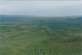 Aerial views (E 15 Mile to Rock Ck) - 13
