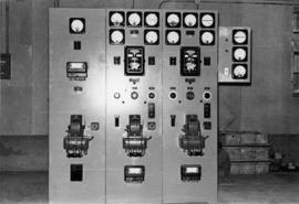 Manager's Photos - Electrical Panel