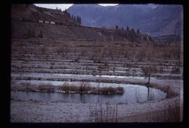 Lillooet - [Irrigation?]