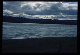 On the Road to Atlin