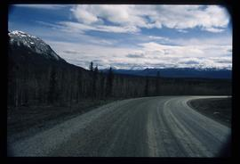 [Atlin Road?]