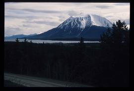 [Atlin Mountain?]