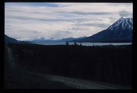 [Atlin Lake?]