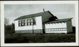 Pilot Mountain School