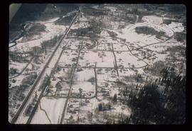 Communities - General - Aerial of Willow River