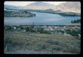 Communities - General - Kamloops
