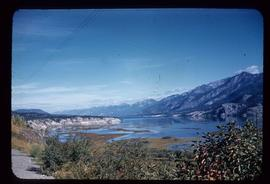 Columbia River - Sept. 57