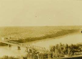 Edmonton (bridge)