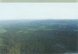 Aerial views (Rock Ck to Dawson) - 02