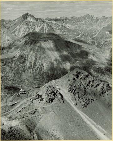 2000.1.1.3.15.09 - Mine Garage & West Peak