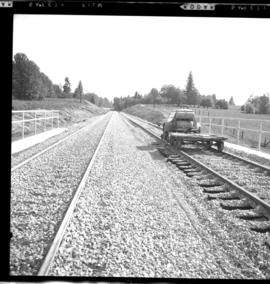 Fort Langley, BC - Northern BC Archives